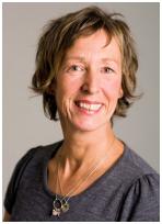 Renée Verbrugge - relatietherapeut